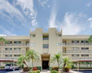 2615 Cove Cay Drive Unit 305, Clearwater image