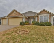 1809 NW 164th Circle, Edmond image