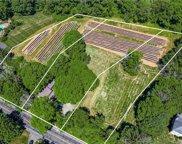 334 Cutlers Farm  Road, Monroe image
