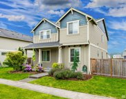 312 Phoenix Ave SW, Orting image