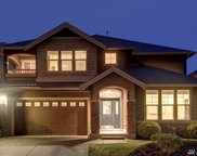18017 30th Ave SE, Bothell image