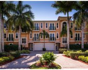 572 S 11th Ave Unit 2, Naples image