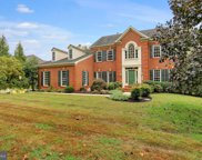 16204 Carrs Mill Rd, Woodbine image