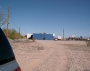 5747 Highway 95, Fort Mohave image