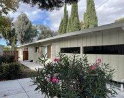 737 Illinois Ave, San Jose image