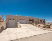 620 Lookout Ln, Lake Havasu City image
