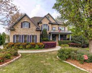1015 Grogans Mill Drive, Cary image
