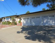 1850 Starview Dr, San Leandro image