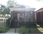 8801 South Ada Street, Chicago image