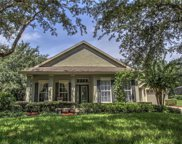 8333 Bowden Way, Windermere image