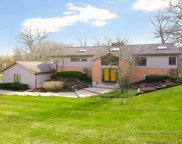 21110 North Buffalo Run Street, Kildeer image