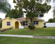 845 Camellia Drive, Royal Palm Beach image
