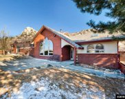 3635 Lakeview Road, Carson City image