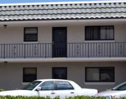 326 Northlake Drive Unit #104, North Palm Beach image