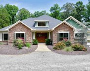 1210 Manco Dairy Road, Pittsboro image