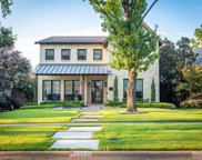5635 Purdue Avenue, Dallas image