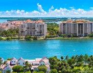 50 S Pointe Dr Unit #2005, Miami Beach image
