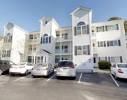 1525 Lanterns Rest Rd. Unit 102, Myrtle Beach image