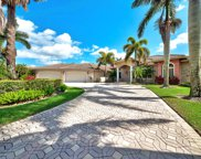 10180 Calumet Court, Lake Worth image