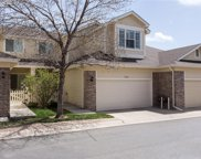 8566 South Lewis Way, Littleton image