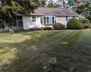 2 Clover Drive, West Nyack image