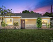 14527 Tedford Drive, Whittier image