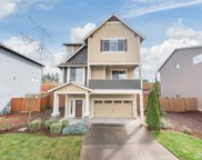 809 SW 341 St, Federal Way image