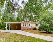 490 Valley Creek Rd, Mableton image