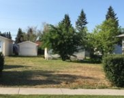 2137 19 Avenue, Mountain View County image