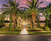 31 Skyridge, Newport Coast image