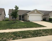 3791 White Cliff  Way, Whitestown image