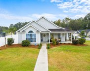 1034 Rosehaven Dr., Conway image