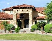 12015 S 35th Court, Phoenix image