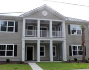222 S 9th Ave., North Myrtle Beach image
