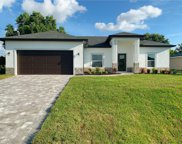 3544 Laslo Avenue, North Port image