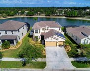 2576 Hobblebrush Drive, North Port image