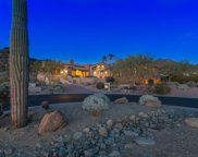 8048 E Copper Canyon Circle, Mesa image