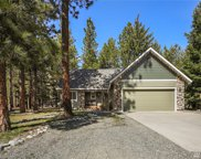 91 White Pine Dr, Ronald image