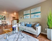 2609 Pico Pl. Unit #232, Pacific Beach/Mission Beach image
