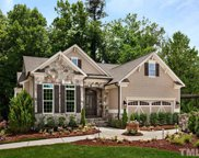 1645 Hasentree Villa Lane Unit #Lot 440, Wake Forest image
