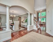 5173 Tralee Lane, Westerville image