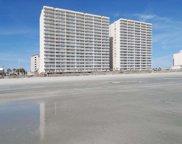 1625 S Ocean Blvd. Unit 912 S, North Myrtle Beach image