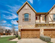 1001 Brook Forest Lane, Euless image