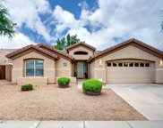 4375 E Briles Road, Phoenix image