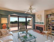 6360 Pelican Bay Blvd Unit PH-4, Naples image