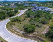 12621 Side Oats Dr, Austin image