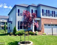 2222 TURNBUCKLE LANE, Woodbridge image
