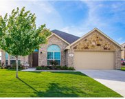 405 Temple, Forney image