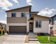 17426 East 111th Avenue, Commerce City image