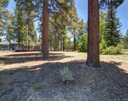 199 Marina Point, Big Bear Lake image